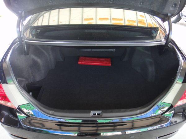 SUM聯泰汽車~2008年 CAMRY 照片9