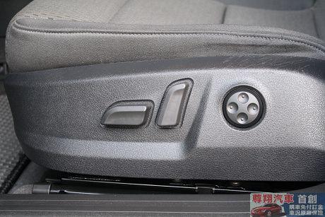 Audi 奧迪 A3 TDI 照片6