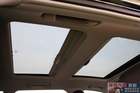 Audi 奧迪 A3 TDI 照片10