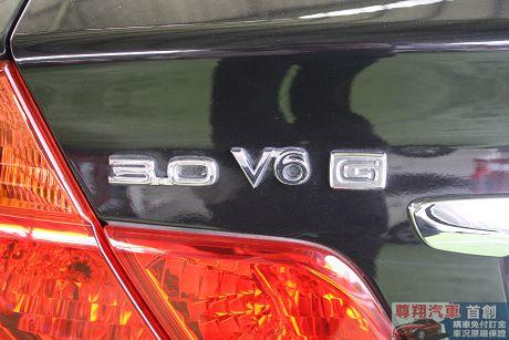 Toyota豐田 Camry 照片8