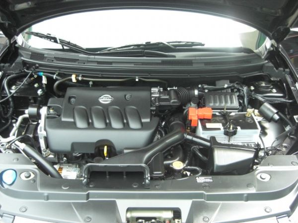 SUM聯泰汽車~2009型式 青鳥 照片2