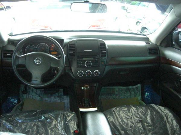 SUM聯泰汽車~2009型式 青鳥 照片5