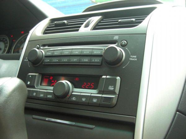SUM聯泰汽車~2008年 SAVRIN 照片4