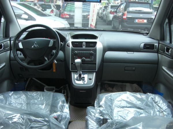 SUM聯泰汽車~2008年 SAVRIN 照片5