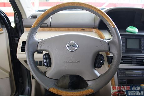 Nissan 日產 X-Trail 照片8