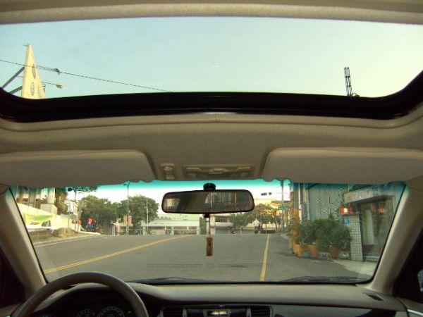 05年 ★一手車★天窗★HID★ 照片5