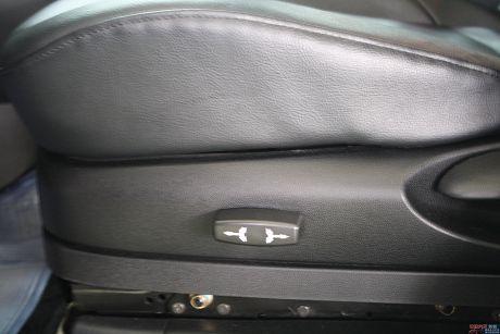 Mazda 馬自達 5 照片8