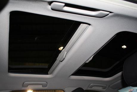 Audi 奧迪 A3 2.0T 照片9
