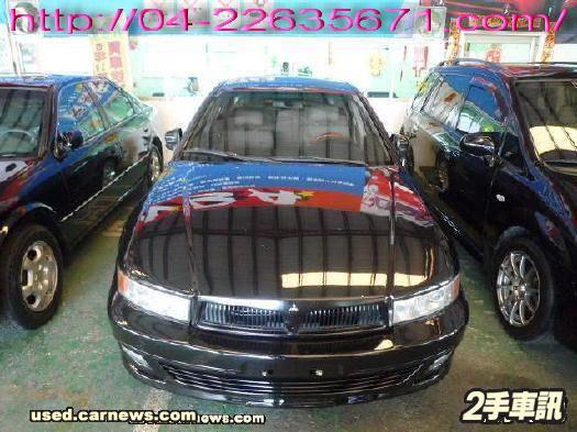 02年雙安電視天窗 年度風雲冠軍車 照片2