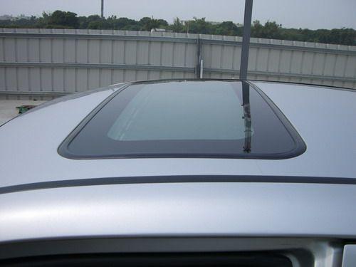 TIERRA RS 1.8 跑車版 照片10