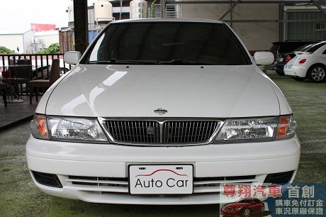 Nissan 日產 Sentra CE 照片3