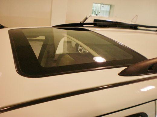 福特05年 ESCAPE 2.3L  照片4