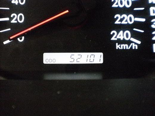 04豐田阿提斯1.8L天窗 照片4