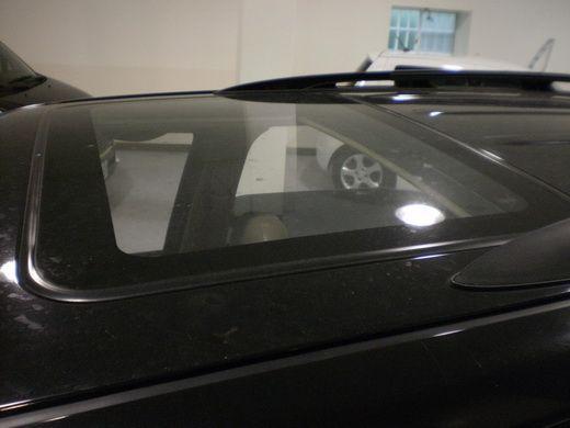 02馬自達 邱比特3.0L4WD 天窗 照片3