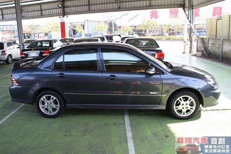 Mitsubishi 三菱 Global 照片3