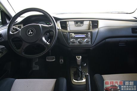 Mitsubishi 三菱 Global 照片7