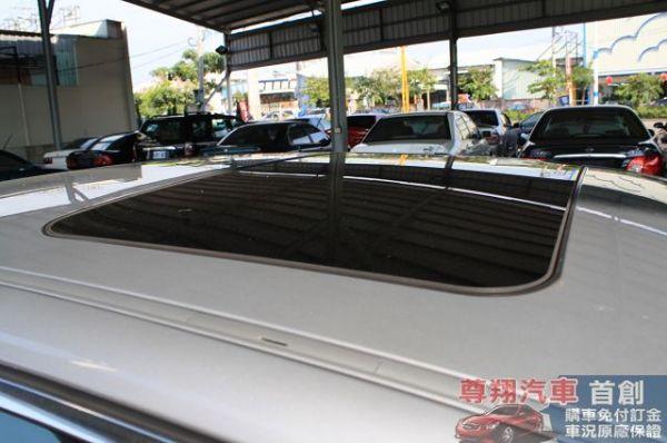 BMW 寶馬 5系列 520 照片10