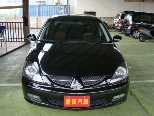 Mitsubishi 三菱 Global 照片6