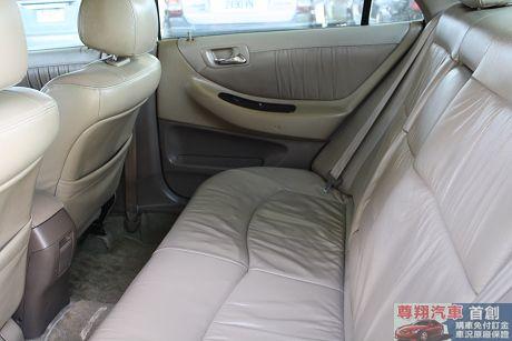 Honda 本田 Accord K9 照片7