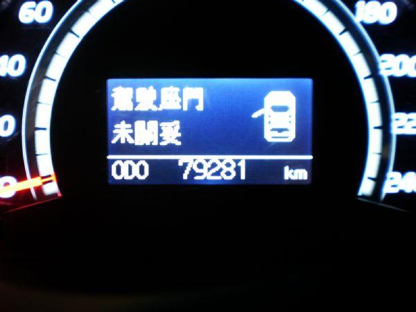 06豐田 CAMRY天窗頂級 照片5