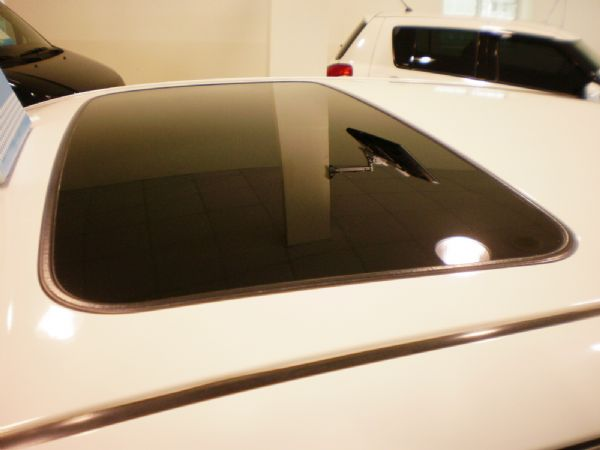 06豐田 CAMRY天窗頂級 照片6