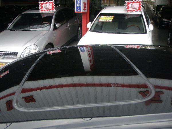 *友達汽車*05年 本田 K11 頂級款 照片9