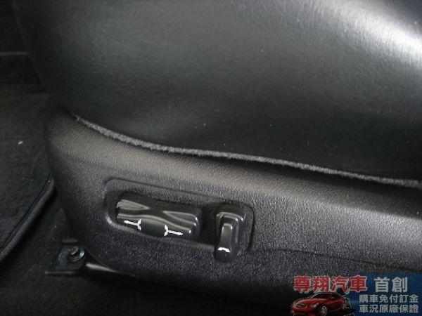 Ford 福特 Metrostar 照片10