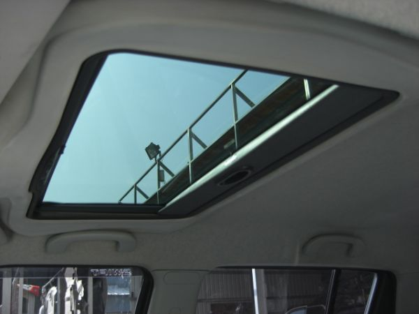 SUM聯泰汽車~2007型式 SWIFT 照片7