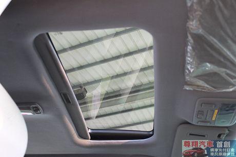 Hyundai 現代 Matrix 照片10