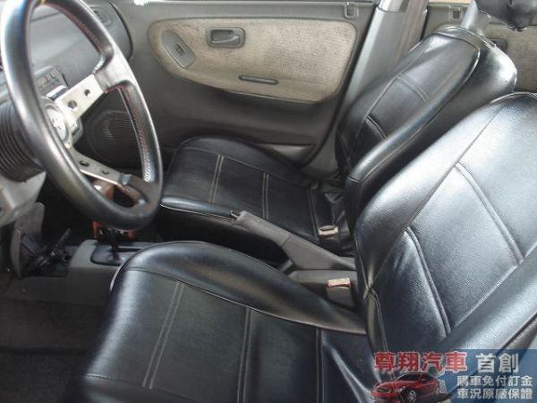 Honda 本田 CV3 K6 照片4