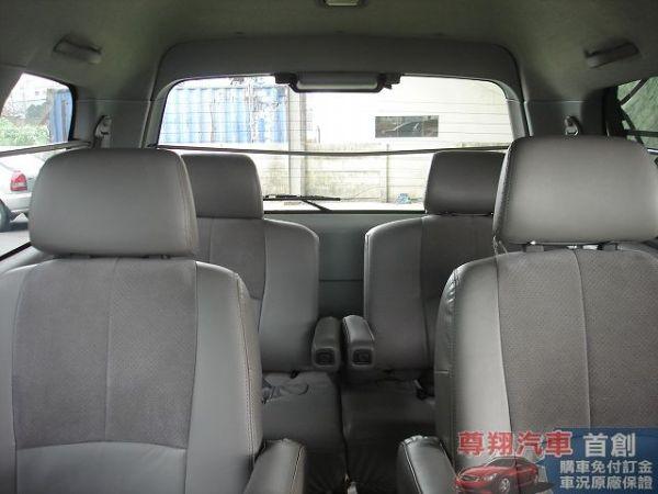 Mitsubishi 三菱 Space  照片2