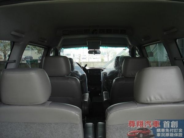 Mitsubishi 三菱 Space  照片5