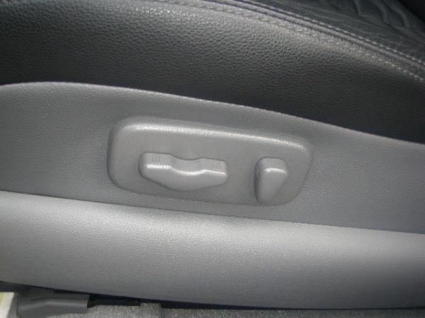 *友達汽車*05年 日產 鐵安娜 頂級款 照片7