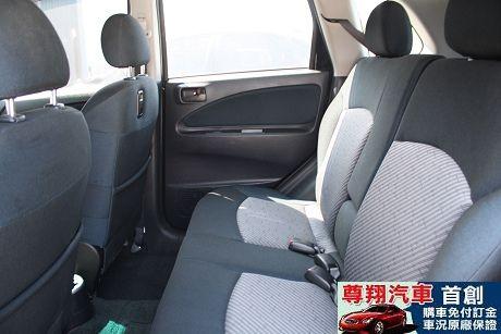 Mitsubishi 三菱 Colt P 照片9