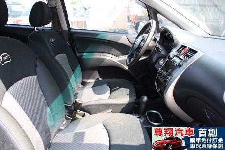 Mitsubishi 三菱 Colt P 照片10