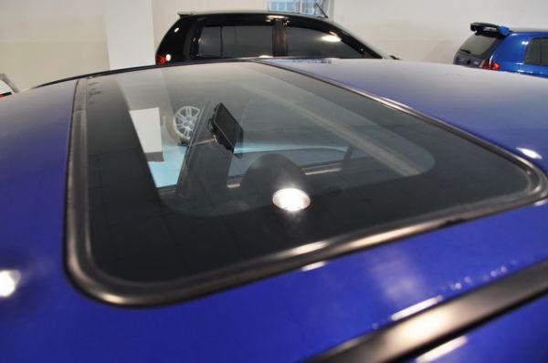 2005福特特而拉AERO 照片5