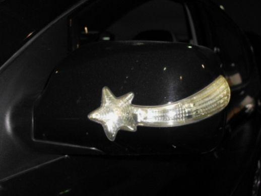 2006 KIA 歐洲星 1.1 黑 照片3
