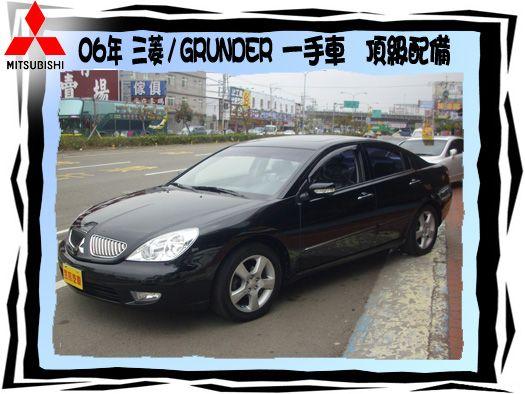 GRUNDER 照片1