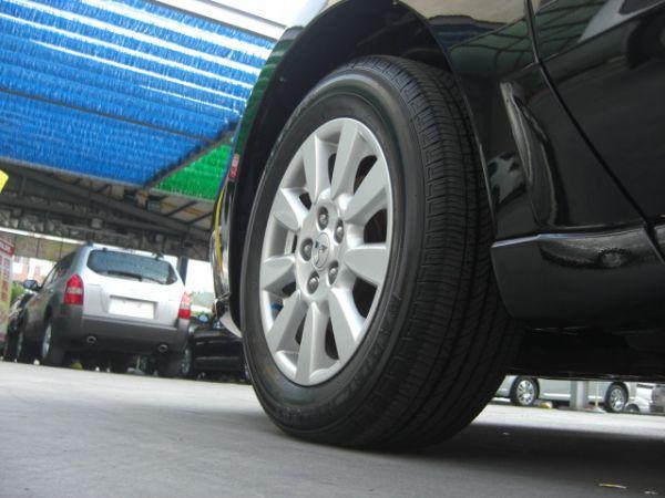 SUM聯泰汽車~2006年GRUNDER 照片8