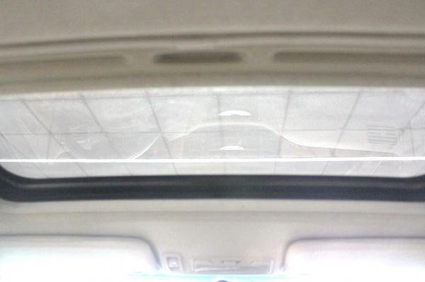 02 三菱  Lancer 1.6 銀 照片6