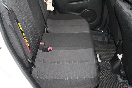 Mazda 馬自達 2 照片9
