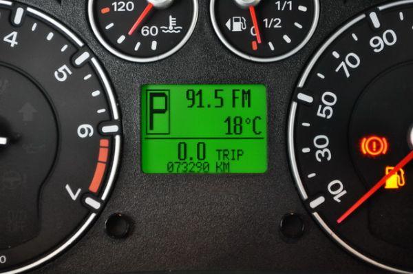 2006福特進口小車 照片4