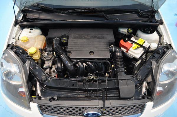 2006福特進口小車 照片8