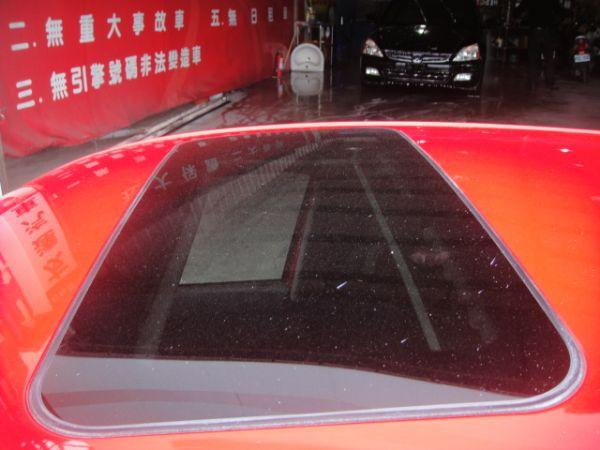 *友達汽車* 04年 福斯 波洛 照片9