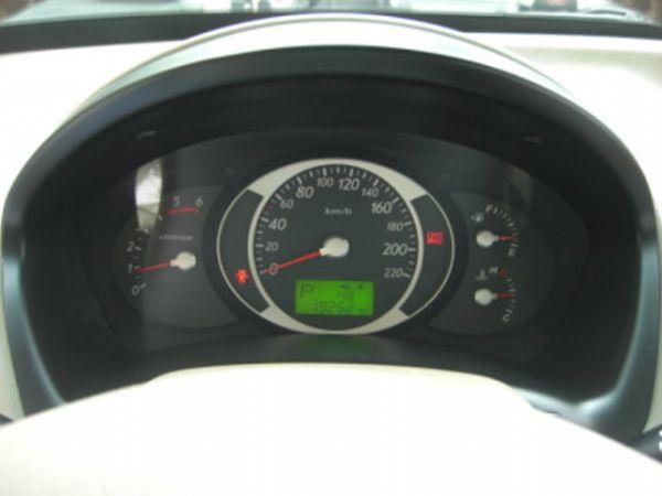 SUM聯泰汽車~2006年 TUCSON 照片3