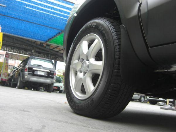 SUM聯泰汽車~2006年 TUCSON 照片8