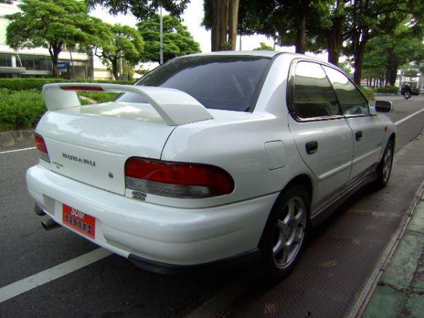 ☆02年式☞車正03年領牌彰市一手車 照片3