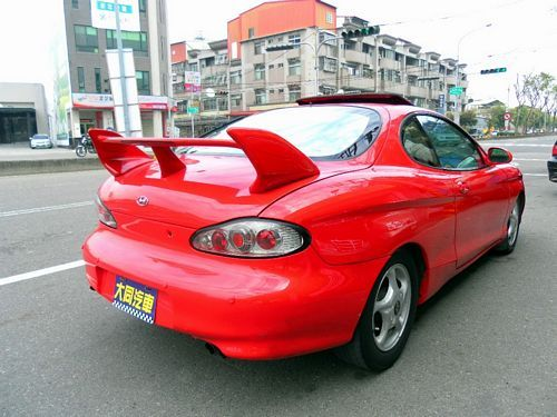 Coupe 照片3