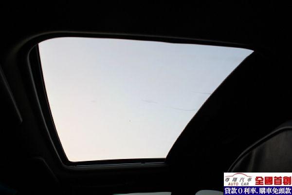 Honda 本田 Civic Coupe 照片8