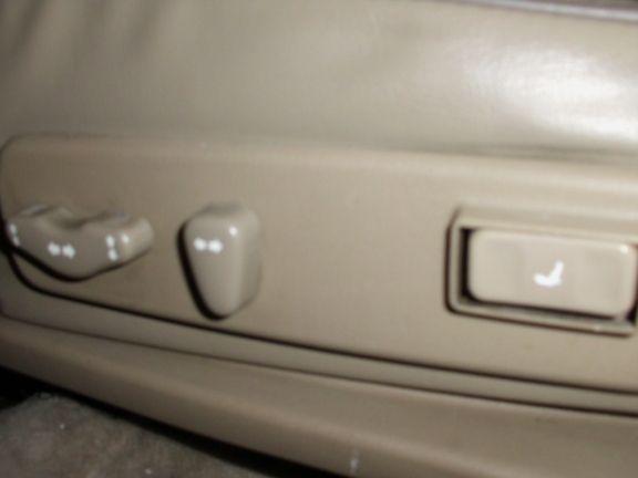 2002 日產 H180 1.8 銀 照片3